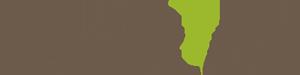 Lesena žlica, 22 cm