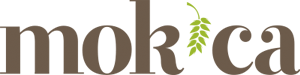 Eko tapiokina moka - tapioka škrob, 125 g