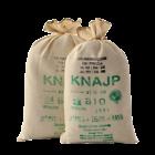 Eko ječmenova kava z želodom Knajp