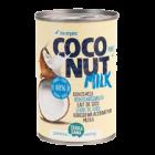 Eko kokosovo mleko