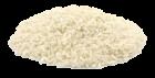 Eko beli riž