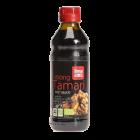 Eko omaka Tamari, sojina omaka 250 ml