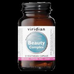 Lepotni kompleks - beauty complex (60 kapsul)