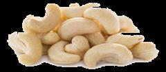 Eko indijski oreščki brez glutena