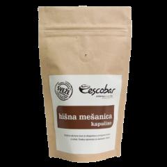 Sveža kava hišna mešanica 150 g