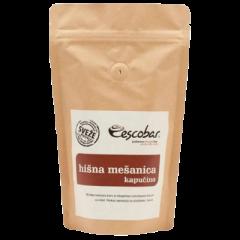 Sveža kava za kapučino 150 g