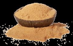 Eko kokosov sladkor