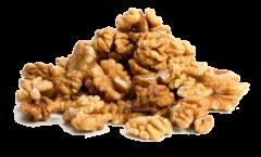 Orehi, 500 g