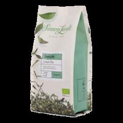 Eko zeleni čaj SENCHA
