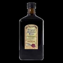 Švedska grenčica 500 ml