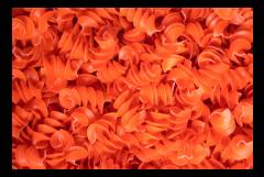 Eko svedri iz rdeče leče, 500 g