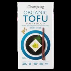 Eko tofu 300 g