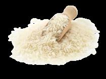 Eko basmati riž