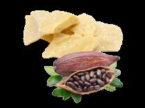 Eko kakavovo maslo