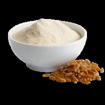 Eko khorasan - kamutova moka