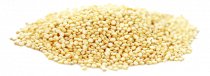 Eko bela kvinoja - BREZ GLUTENA