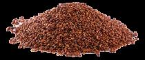 Eko rdeča kvinoja - BREZ GLUTENA