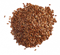 Slovensko eko laneno seme, 500 g