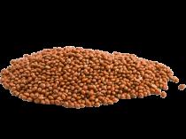 Eko neoluščeno proso, 500 g