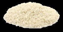 Eko beli riž  - BREZ GLUTENA