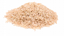 Eko rjavi riž
