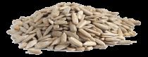 Eko sončnična semena 200 g