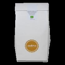 Eko bela kvinojina moka - BREZ GLUTENA