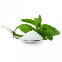 Brezovo sladilo (Xylitol)